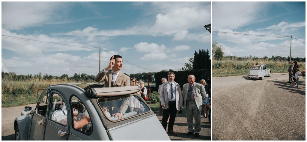 photographe-mariage-grenoble-annecy-alpes-champetre-naturel-vintage-036