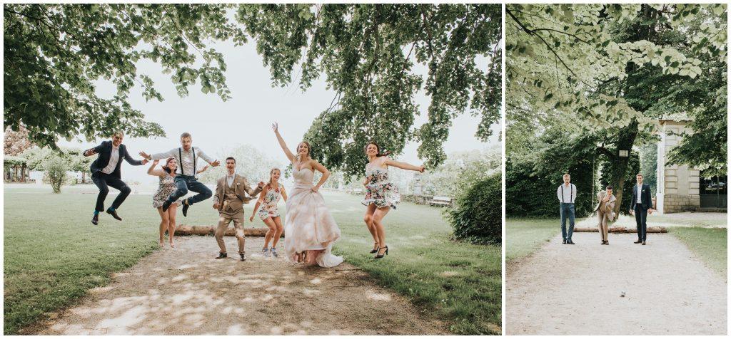 photographe-mariage-grenoble-annecy-alpes-champetre-naturel-vintage-038