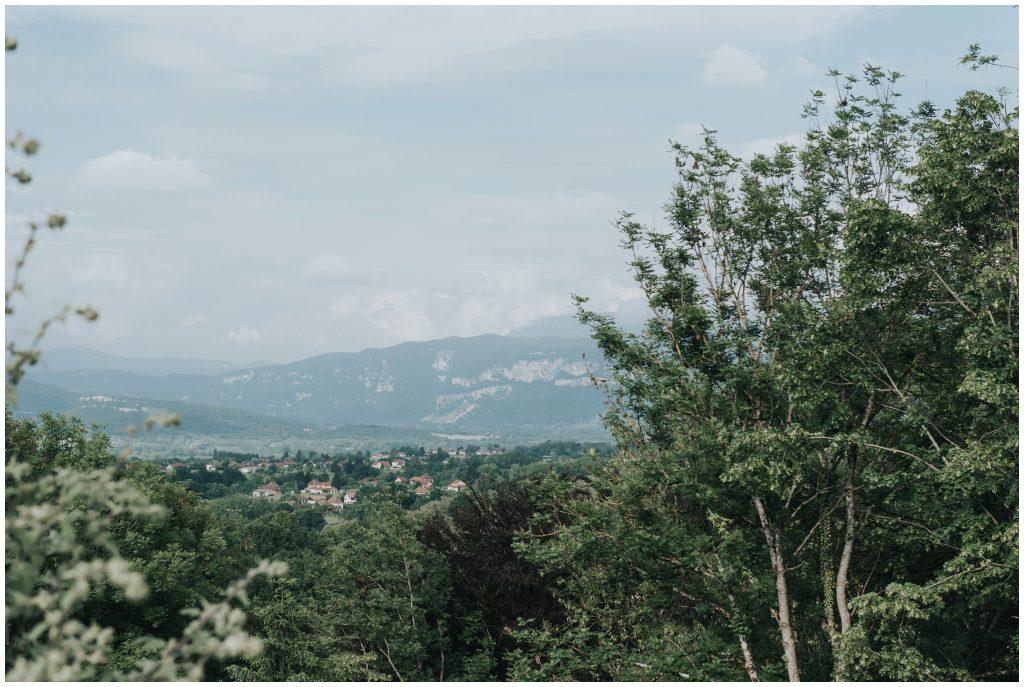 photographe-mariage-grenoble-annecy-alpes-champetre-naturel-vintage-039