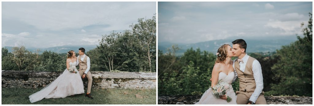 photographe-mariage-grenoble-annecy-alpes-champetre-naturel-vintage-040