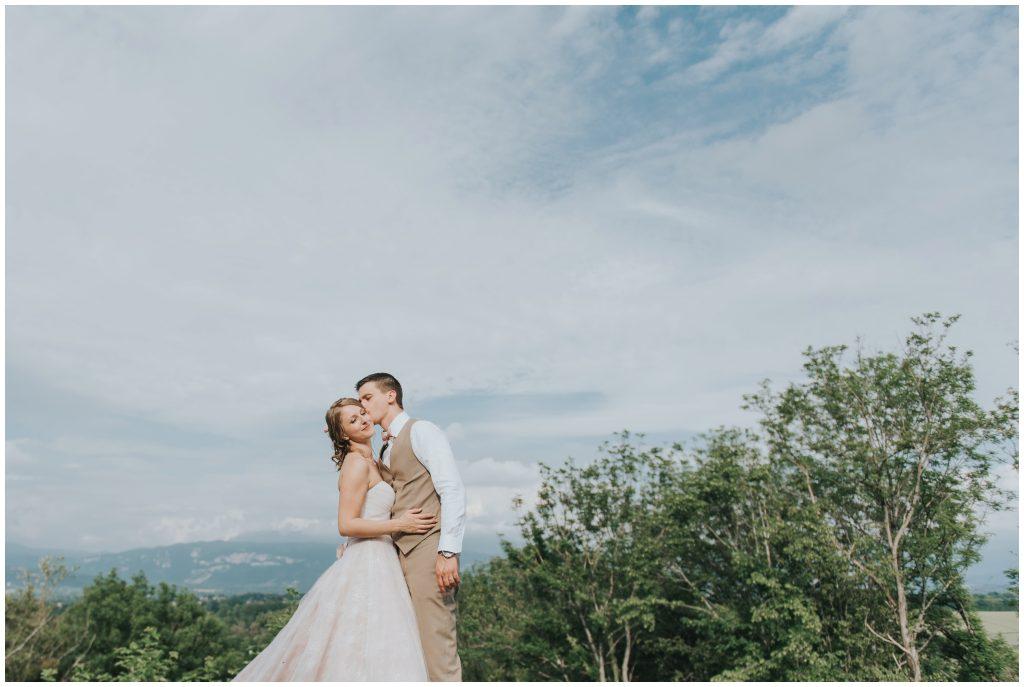 photographe-mariage-grenoble-annecy-alpes-champetre-naturel-vintage-041