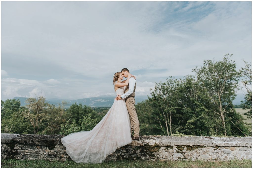 photographe-mariage-grenoble-annecy-alpes-champetre-naturel-vintage-042