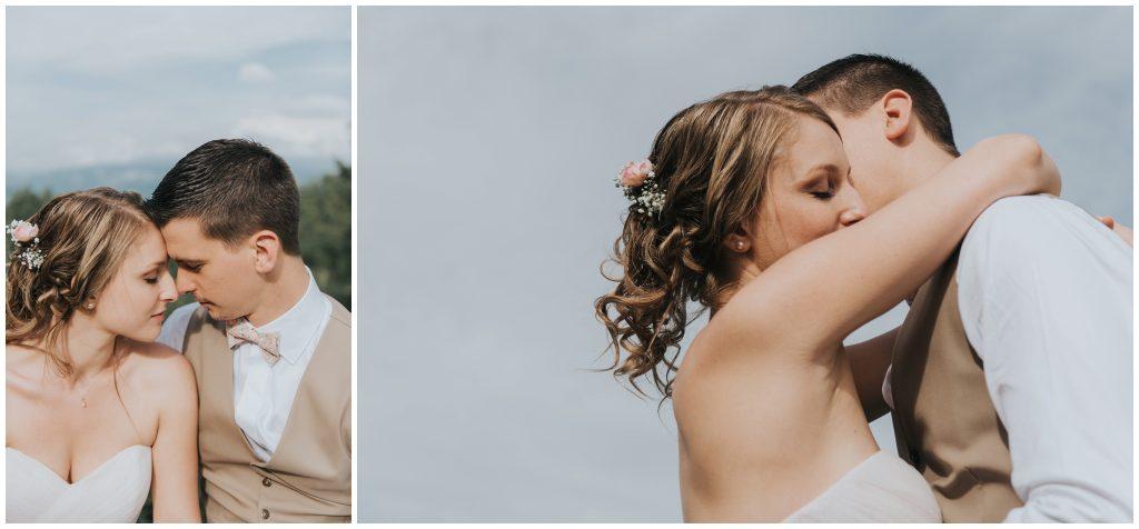 photographe-mariage-grenoble-annecy-alpes-champetre-naturel-vintage-043