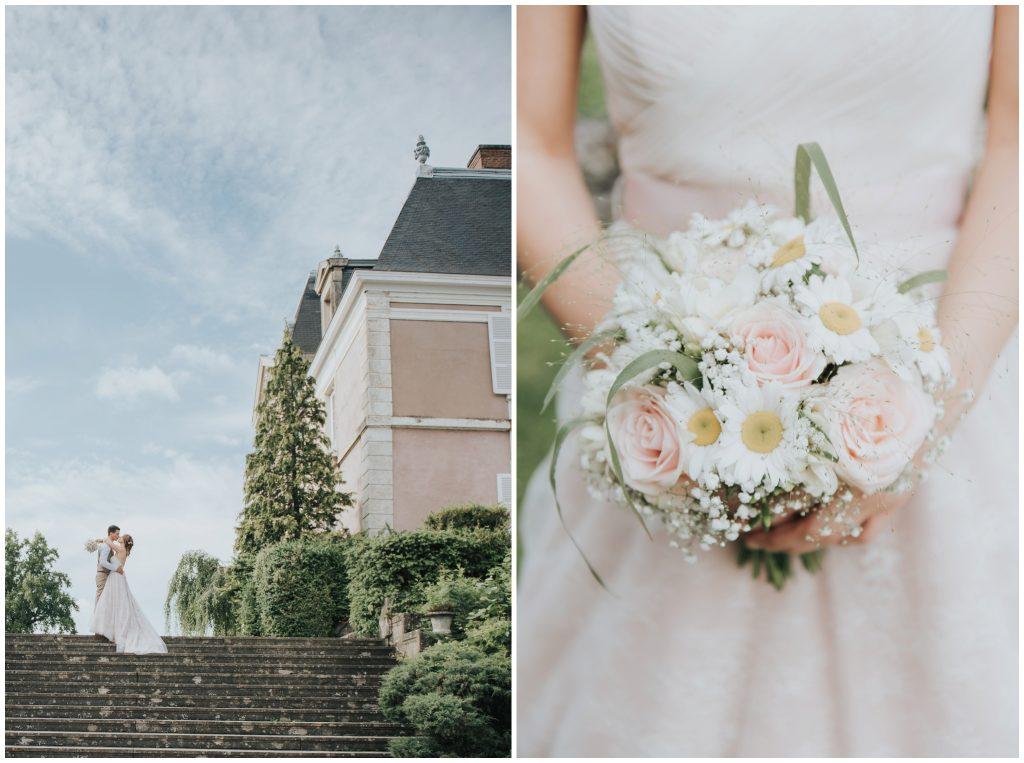 photographe-mariage-grenoble-annecy-alpes-champetre-naturel-vintage-044