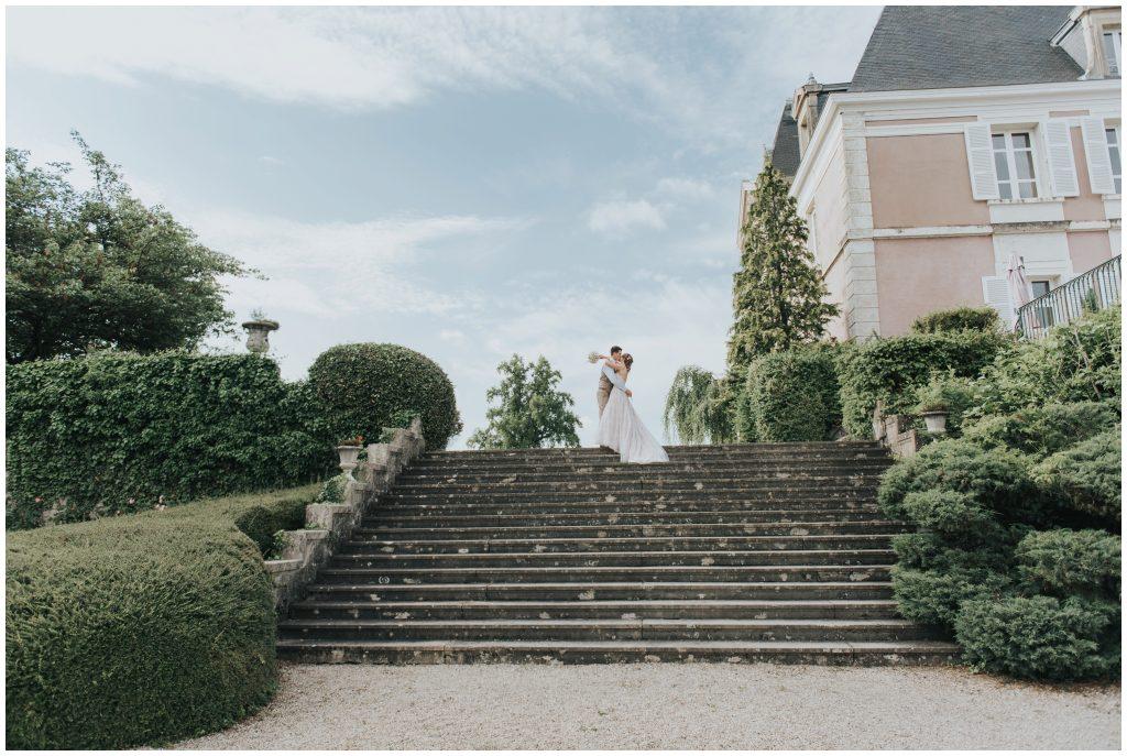 photographe-mariage-grenoble-annecy-alpes-champetre-naturel-vintage-045