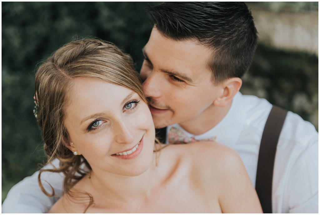 photographe-mariage-grenoble-annecy-alpes-champetre-naturel-vintage-046