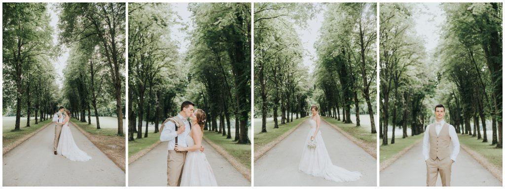 photographe-mariage-grenoble-annecy-alpes-champetre-naturel-vintage-048