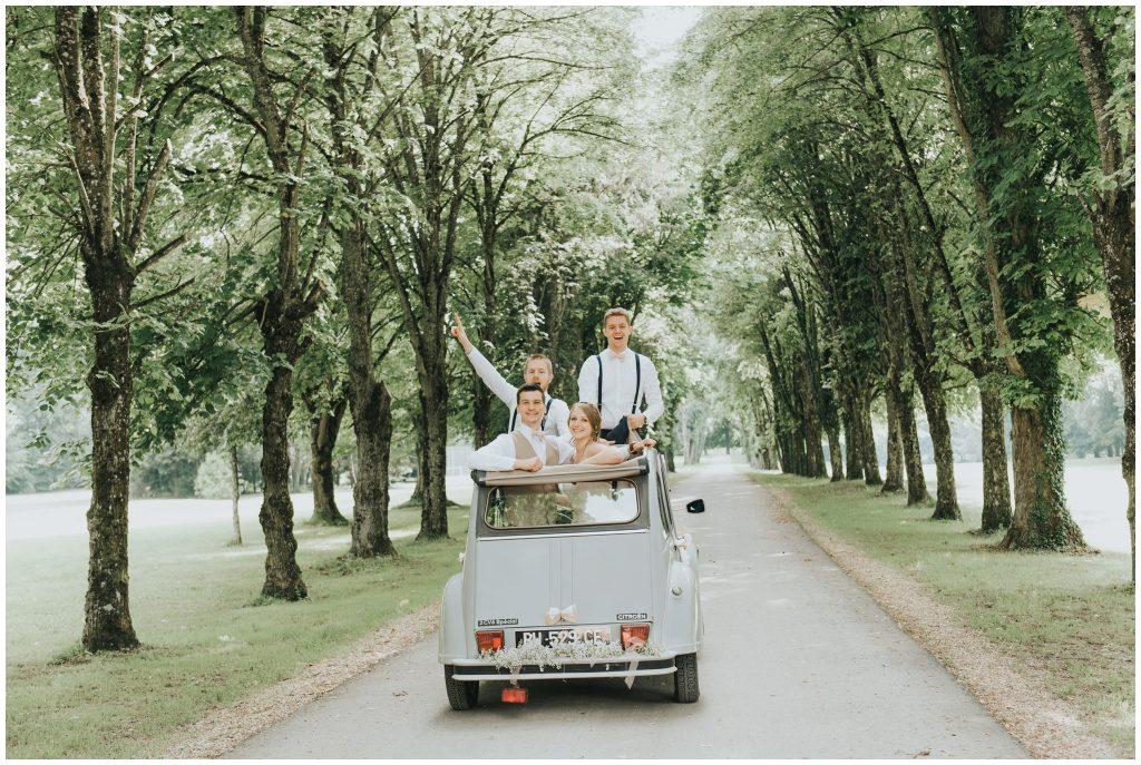 photographe-mariage-grenoble-annecy-alpes-champetre-naturel-vintage-052
