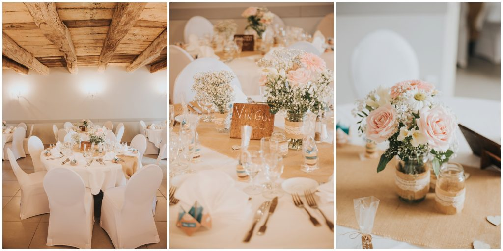 photographe-mariage-grenoble-annecy-alpes-champetre-naturel-vintage-053