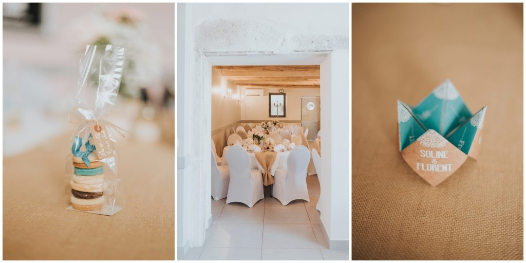 photographe-mariage-grenoble-annecy-alpes-champetre-naturel-vintage-054