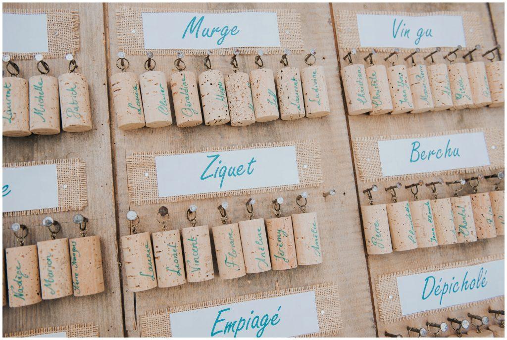 photographe-mariage-grenoble-annecy-alpes-champetre-naturel-vintage-056