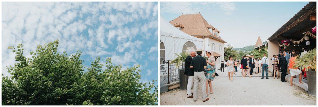 photographe-mariage-grenoble-annecy-alpes-champetre-naturel-vintage-059