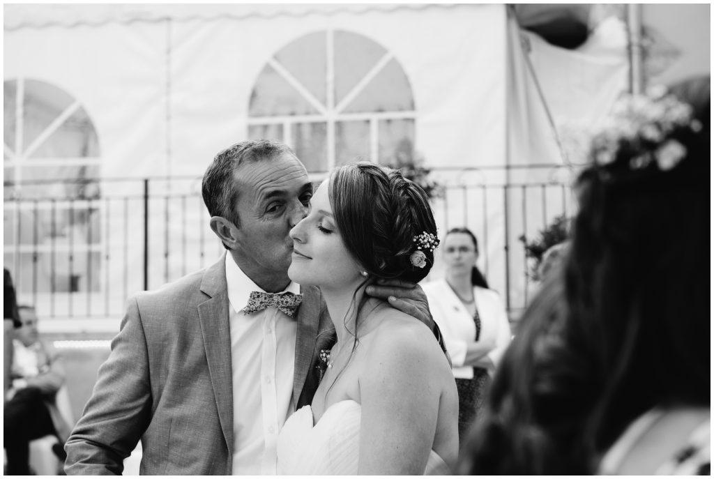 photographe-mariage-grenoble-annecy-alpes-champetre-naturel-vintage-060