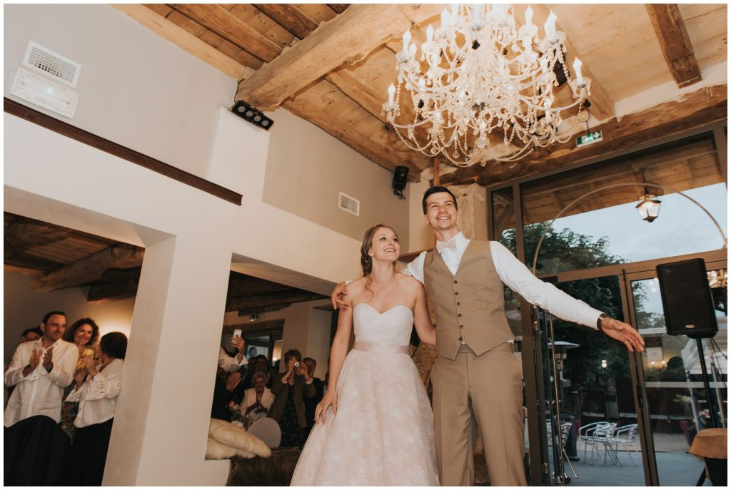 photographe-mariage-grenoble-annecy-alpes-champetre-naturel-vintage-062