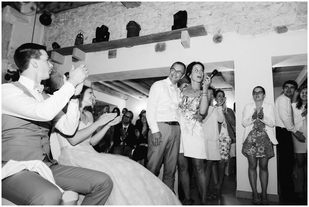 photographe-mariage-grenoble-annecy-alpes-champetre-naturel-vintage-063