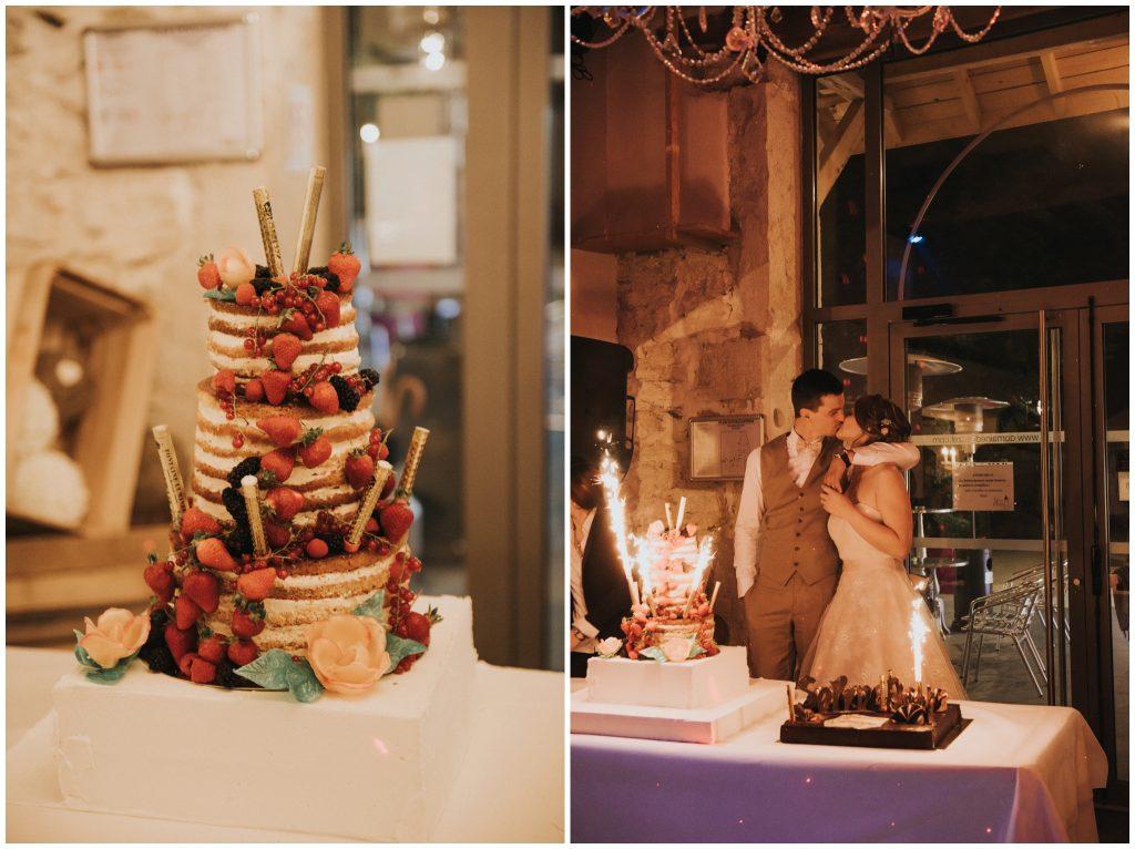 photographe-mariage-grenoble-annecy-alpes-champetre-naturel-vintage-064