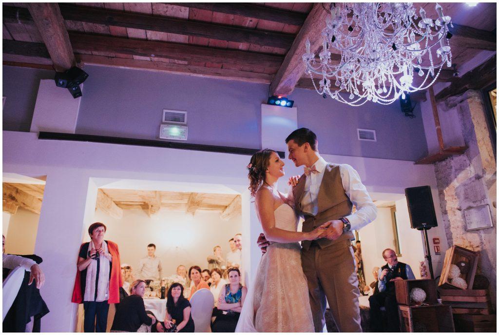 photographe-mariage-grenoble-annecy-alpes-champetre-naturel-vintage-066