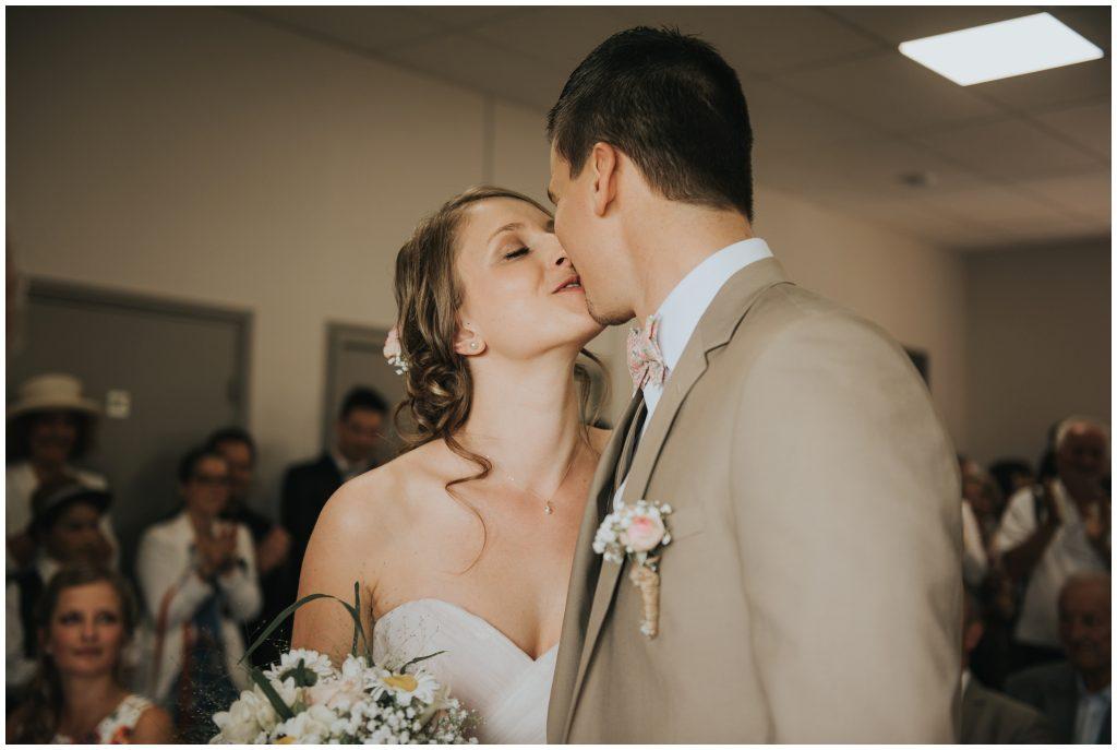 photographe-mariage-grenoble-annecy-alpes-champetre-naturel-vintage-068