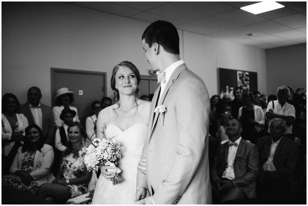 photographe-mariage-grenoble-annecy-alpes-champetre-naturel-vintage-069