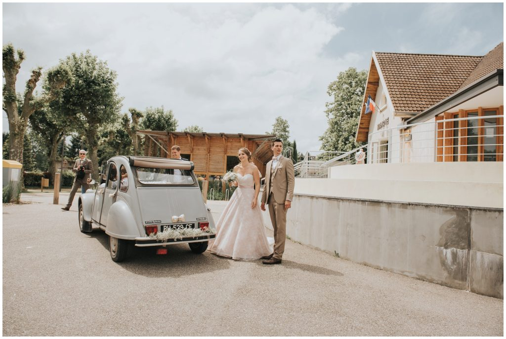 photographe-mariage-grenoble-annecy-alpes-champetre-naturel-vintage-070