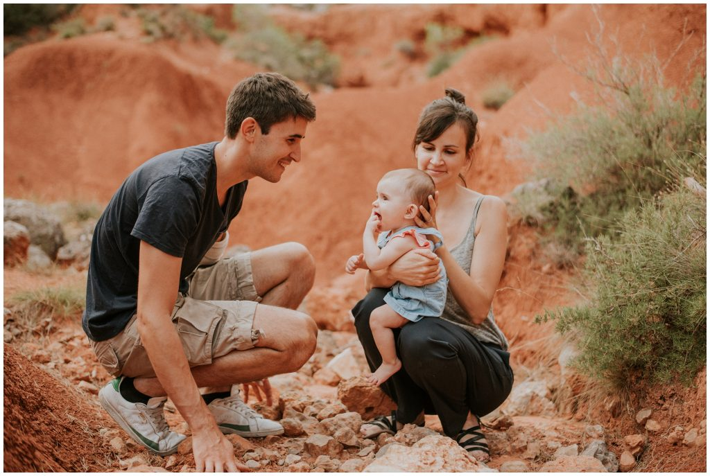 seance-photo-famille-provence-aix-en-provence-grenoble-alpes-naturel_0005