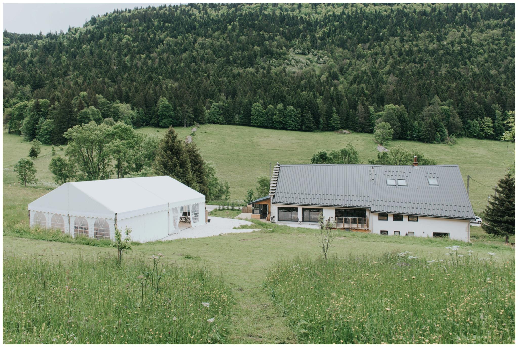 photographe-mariage-montagne-vercors-boho-folk-grenoble-annecy-alpes_0001
