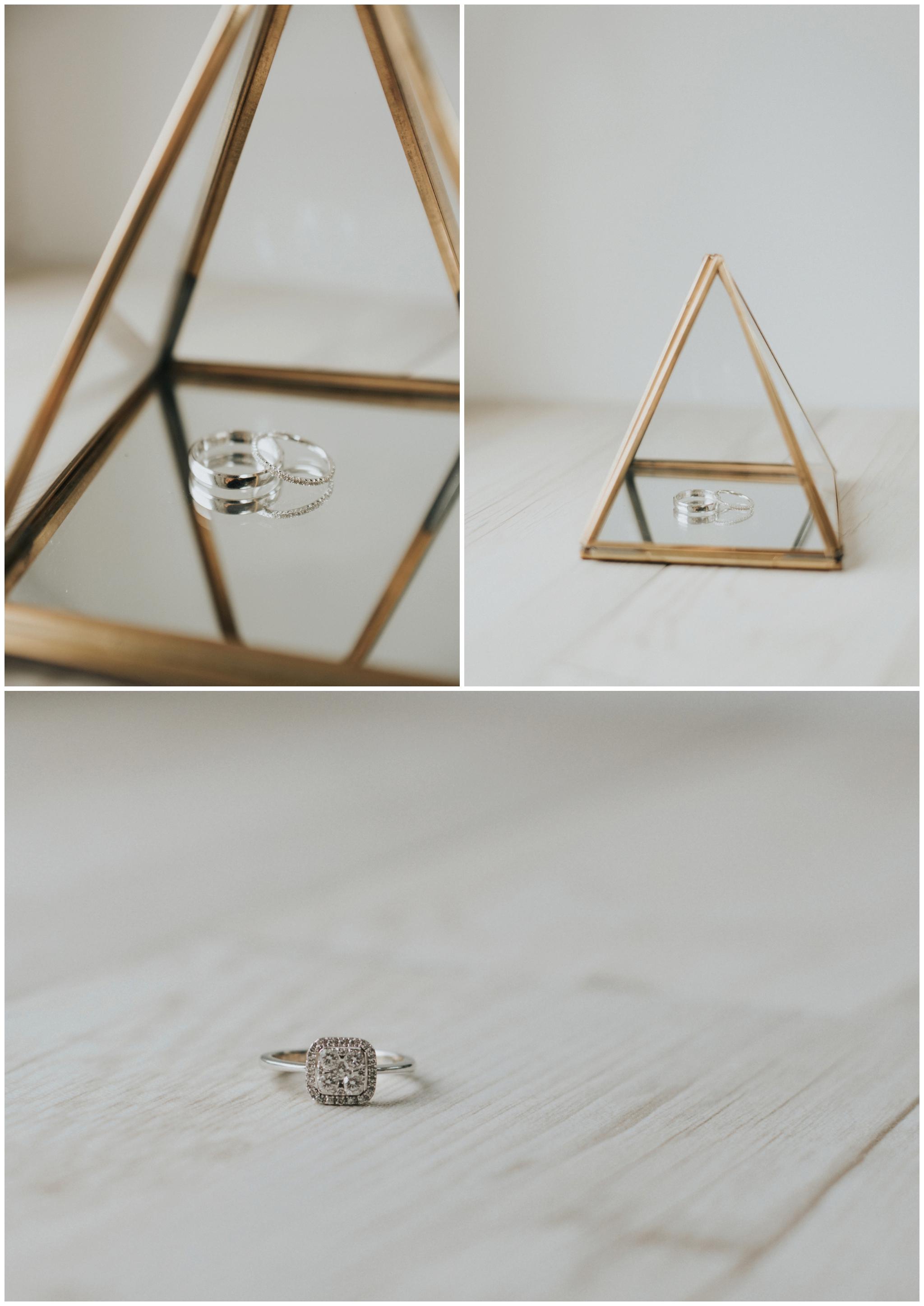photographe-mariage-montagne-vercors-boho-folk-grenoble-annecy-alpes_0014