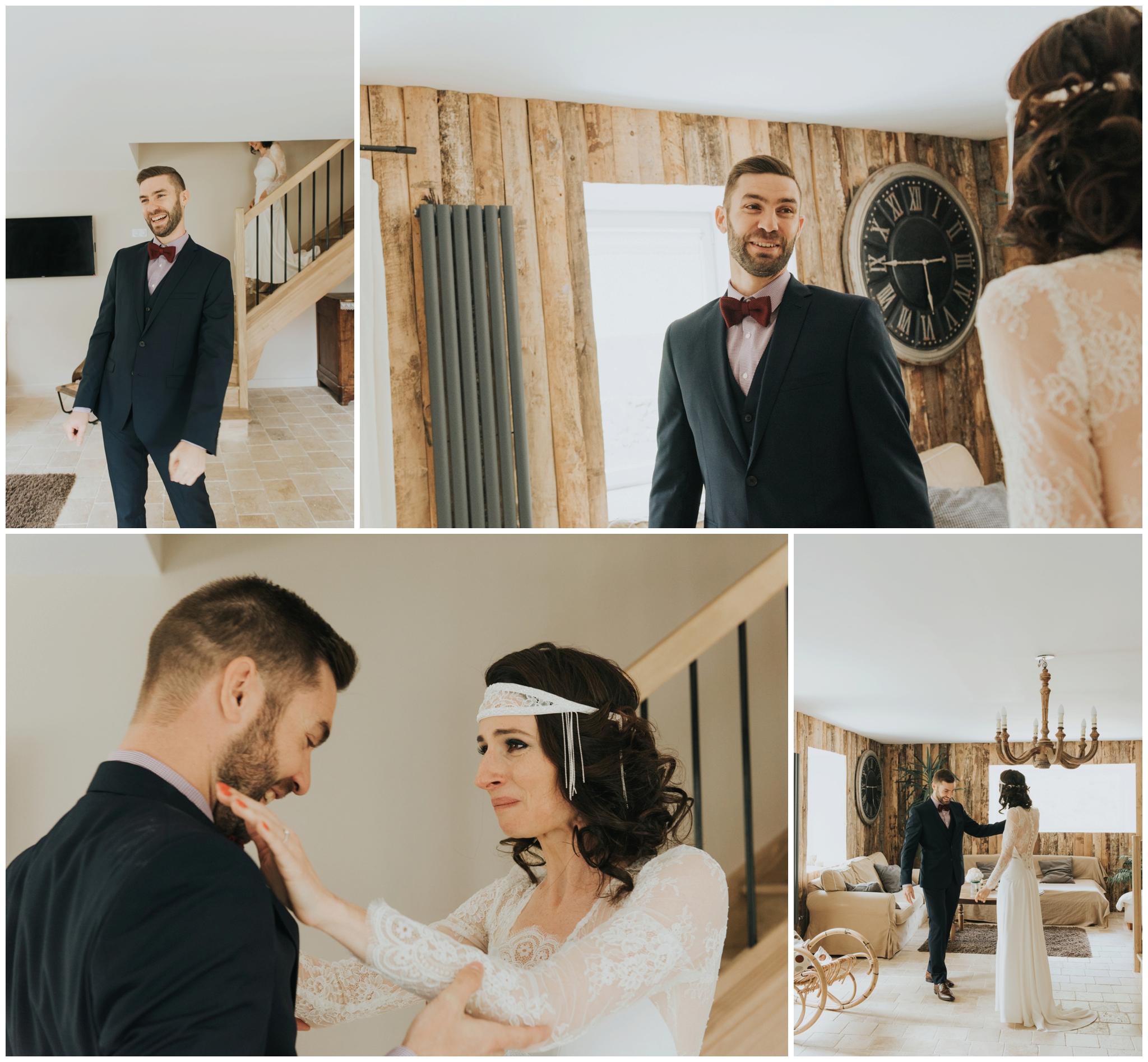 photographe-mariage-montagne-vercors-boho-folk-grenoble-annecy-alpes_0028