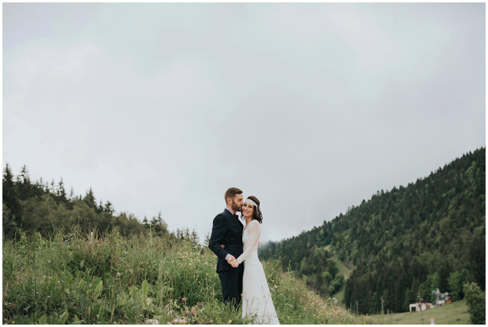 photographe-mariage-montagne-vercors-boho-folk-grenoble-annecy-alpes_0030