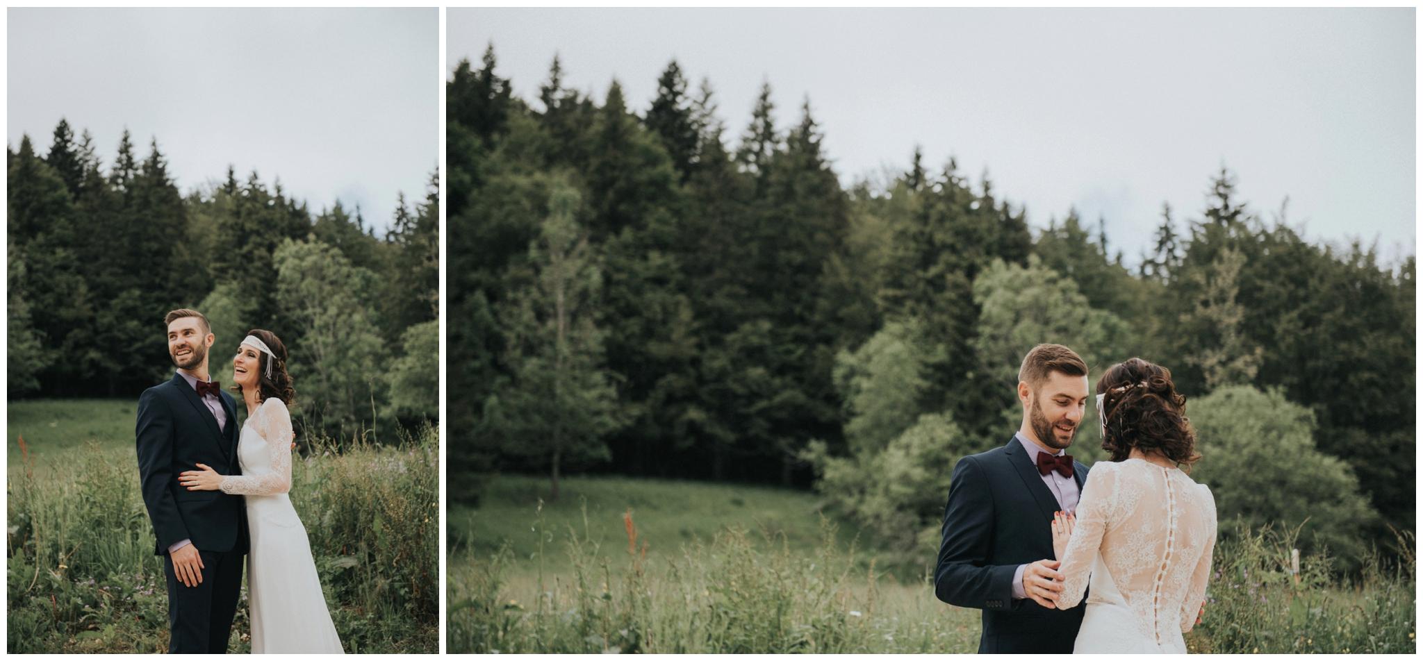 photographe-mariage-montagne-vercors-boho-folk-grenoble-annecy-alpes_0032