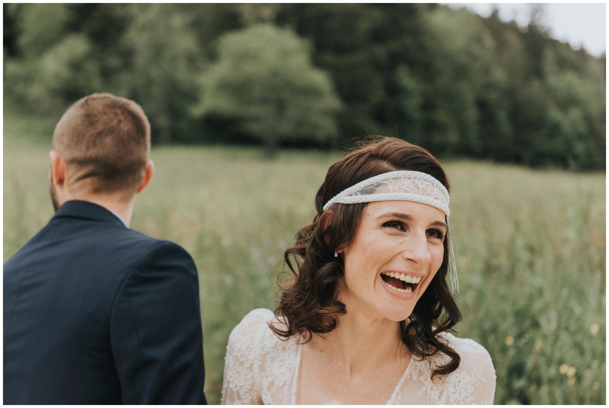photographe-mariage-montagne-vercors-boho-folk-grenoble-annecy-alpes_0033