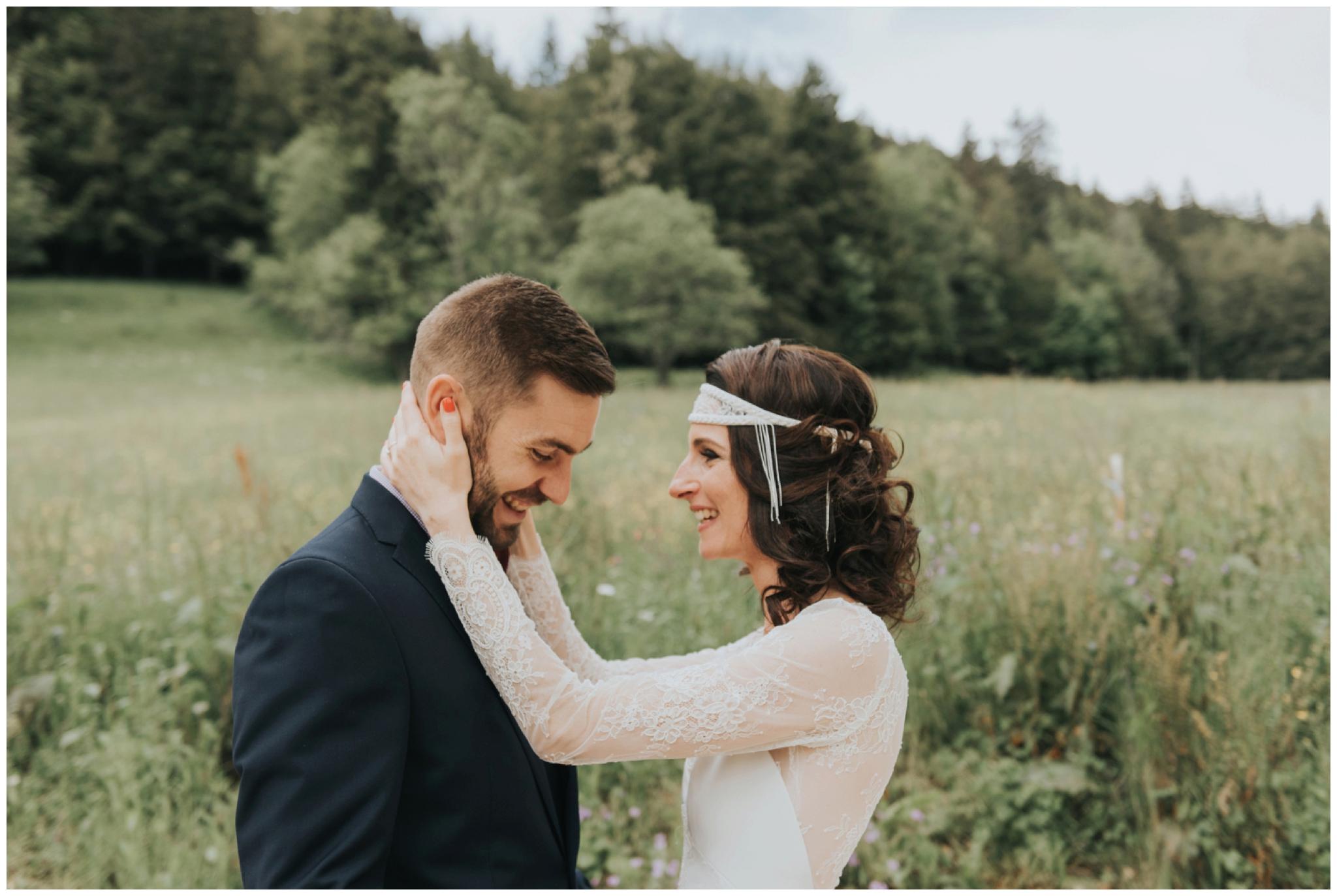 photographe-mariage-montagne-vercors-boho-folk-grenoble-annecy-alpes_0034