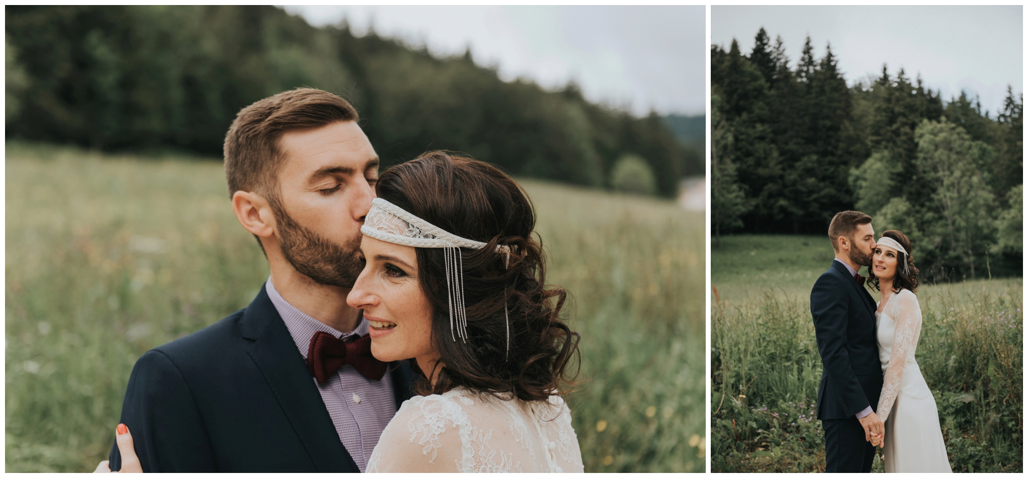 photographe-mariage-montagne-vercors-boho-folk-grenoble-annecy-alpes_0035