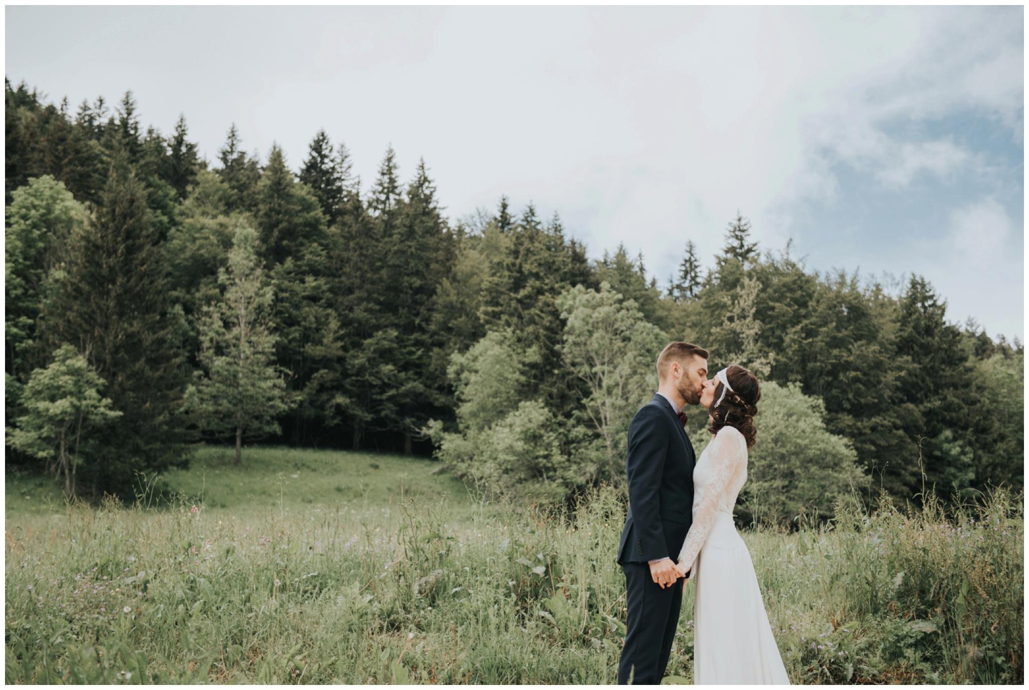 photographe-mariage-montagne-vercors-boho-folk-grenoble-annecy-alpes_0036