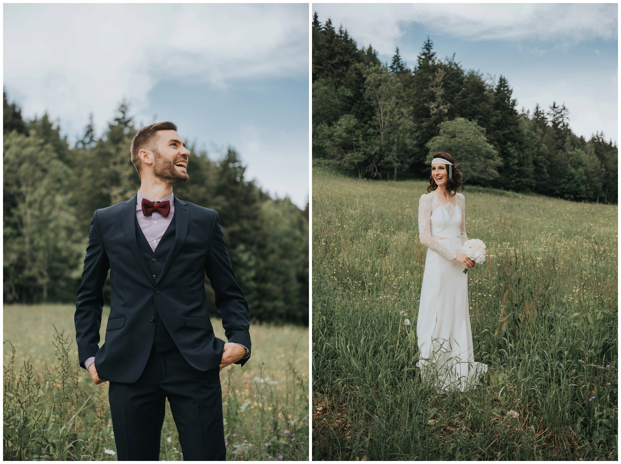 photographe-mariage-montagne-vercors-boho-folk-grenoble-annecy-alpes_0037