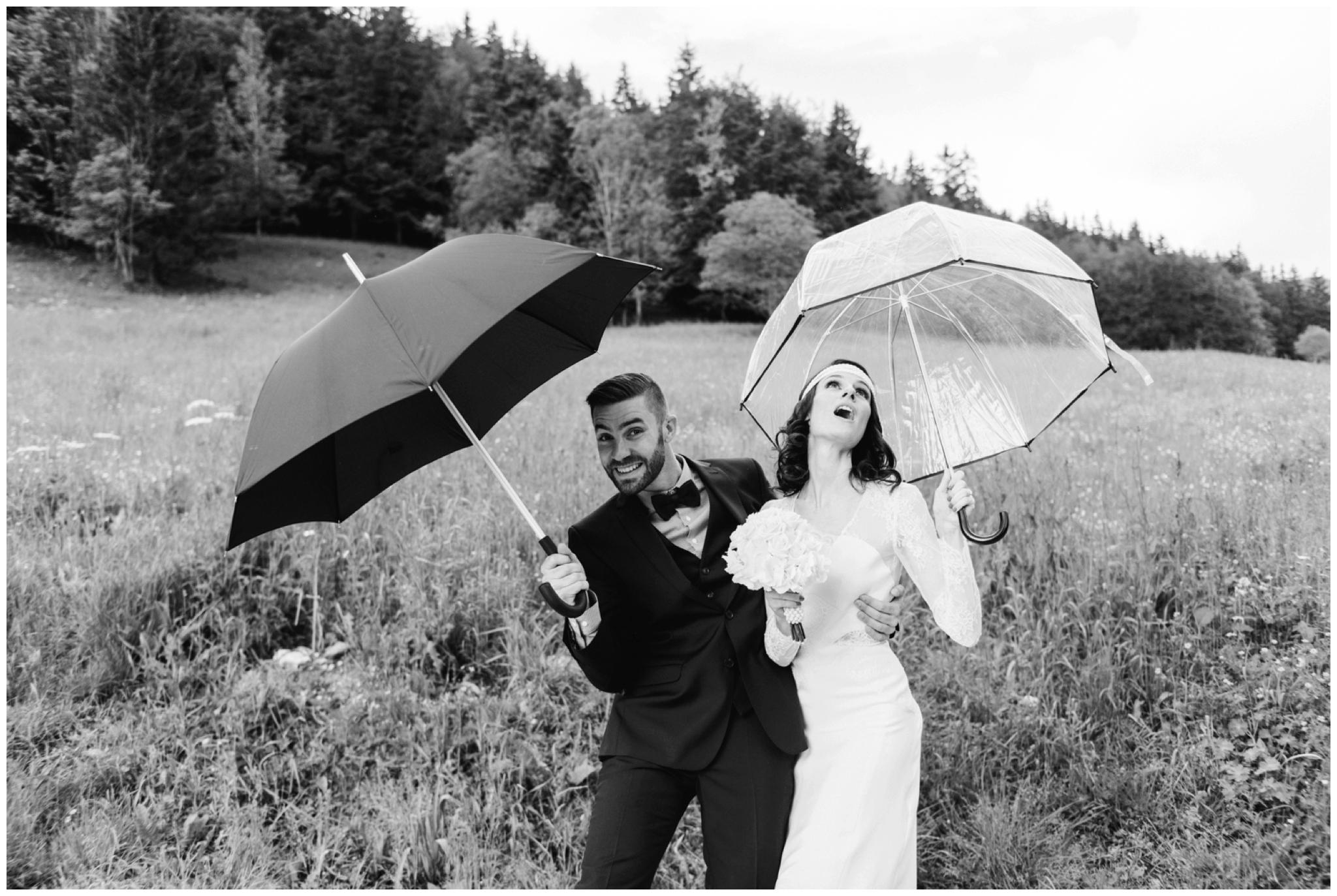 photographe-mariage-montagne-vercors-boho-folk-grenoble-annecy-alpes_0039