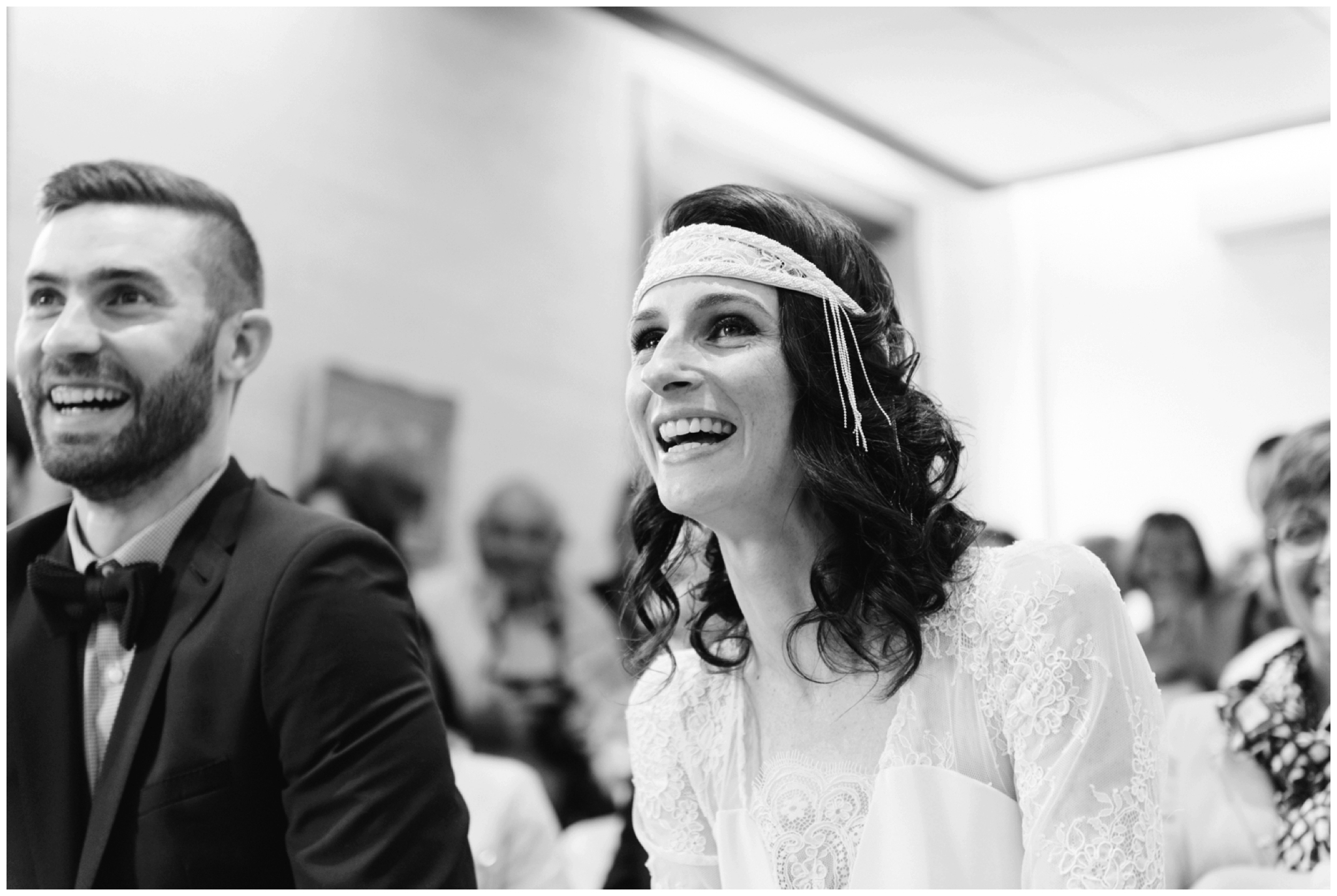 photographe-mariage-montagne-vercors-boho-folk-grenoble-annecy-alpes_0042