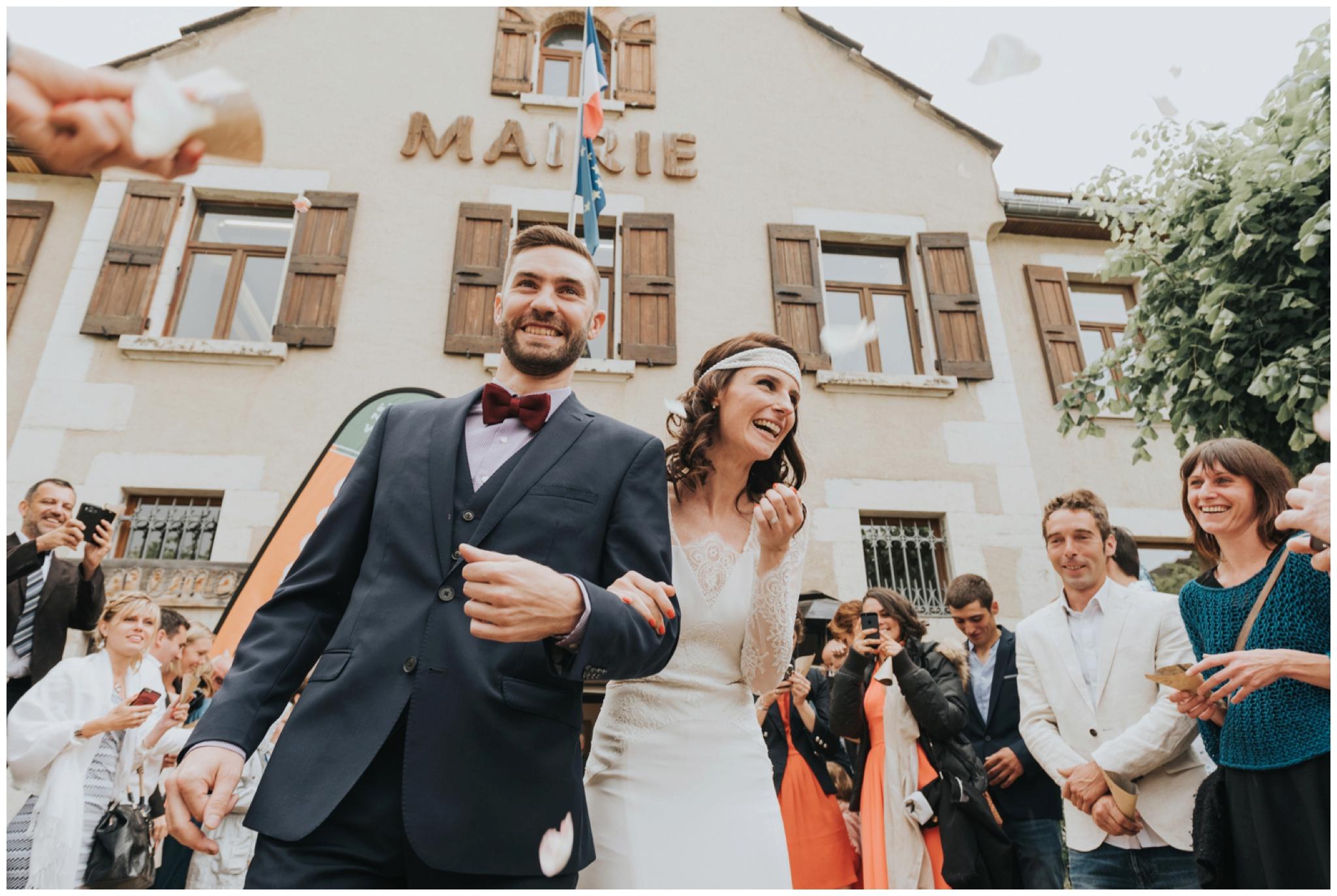 photographe-mariage-montagne-vercors-boho-folk-grenoble-annecy-alpes_0043