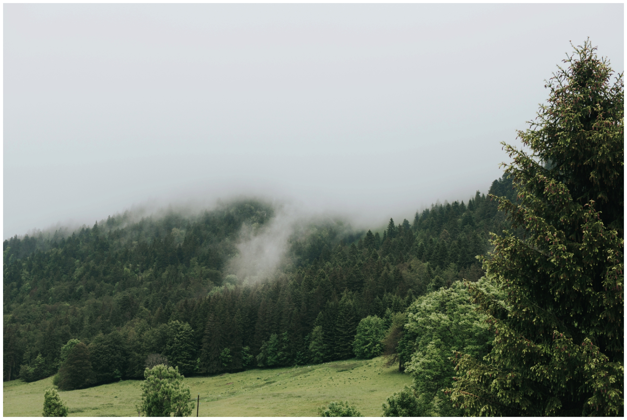photographe-mariage-montagne-vercors-boho-folk-grenoble-annecy-alpes_0044