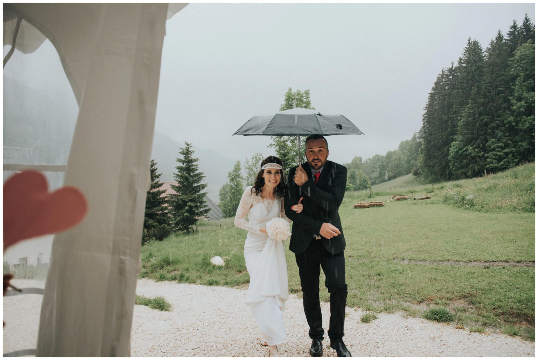 photographe-mariage-montagne-vercors-boho-folk-grenoble-annecy-alpes_0045