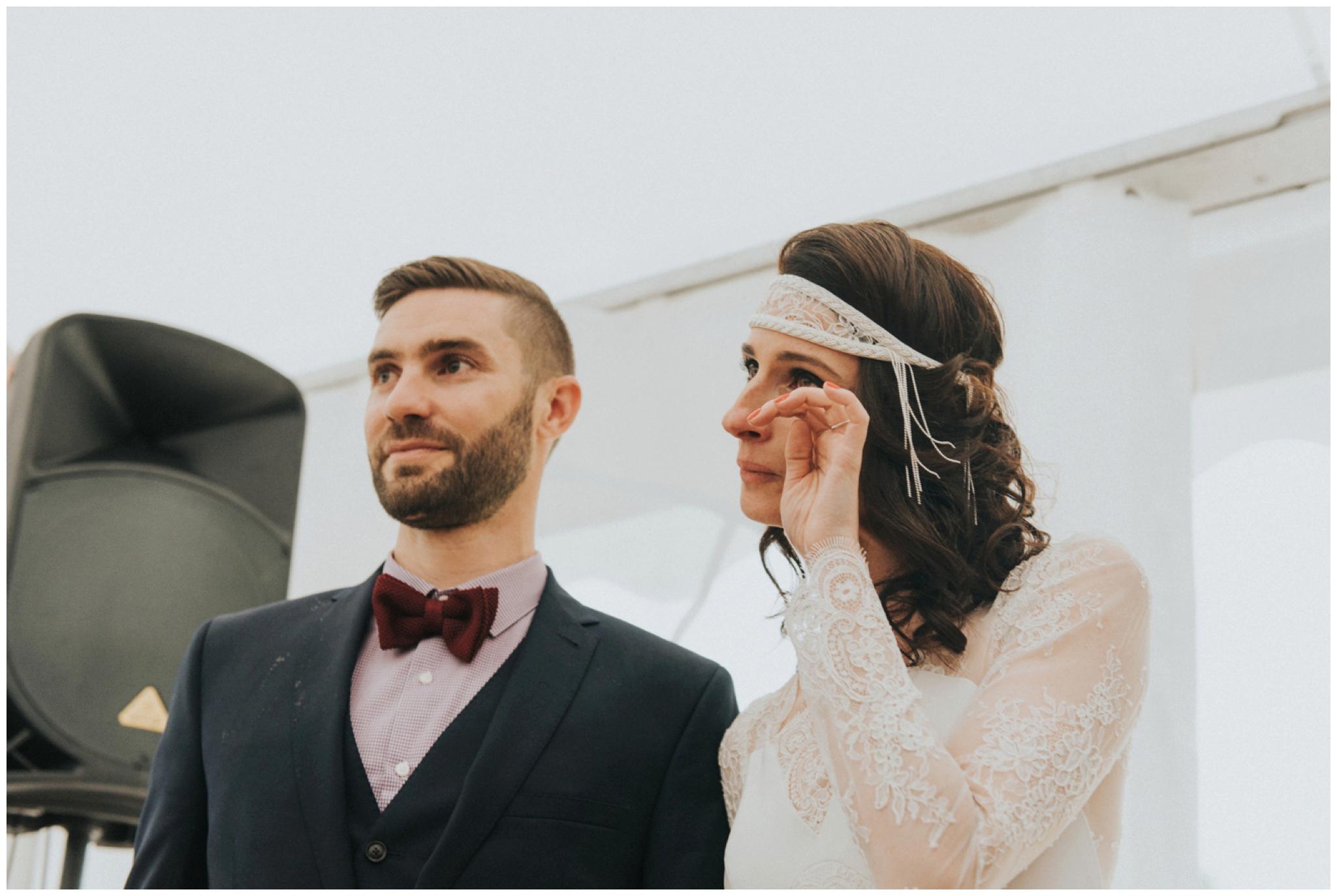 photographe-mariage-montagne-vercors-boho-folk-grenoble-annecy-alpes_0047