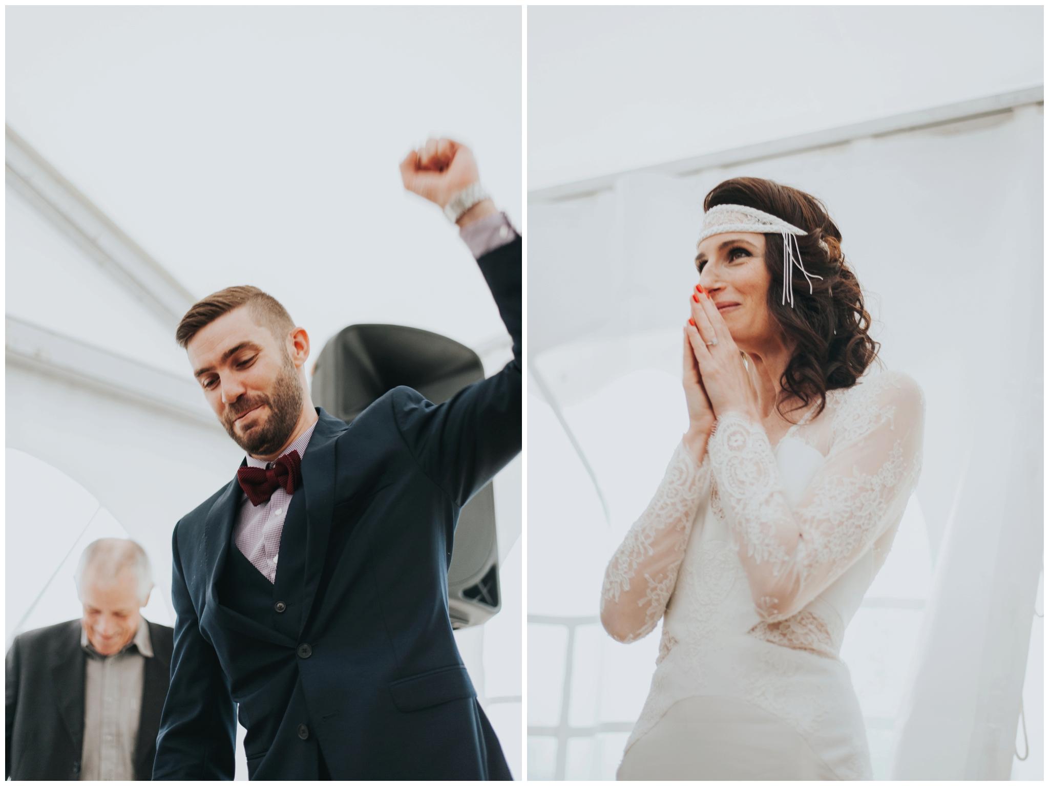 photographe-mariage-montagne-vercors-boho-folk-grenoble-annecy-alpes_0049