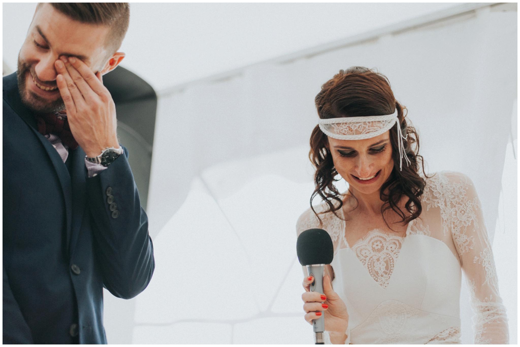 photographe-mariage-montagne-vercors-boho-folk-grenoble-annecy-alpes_0050