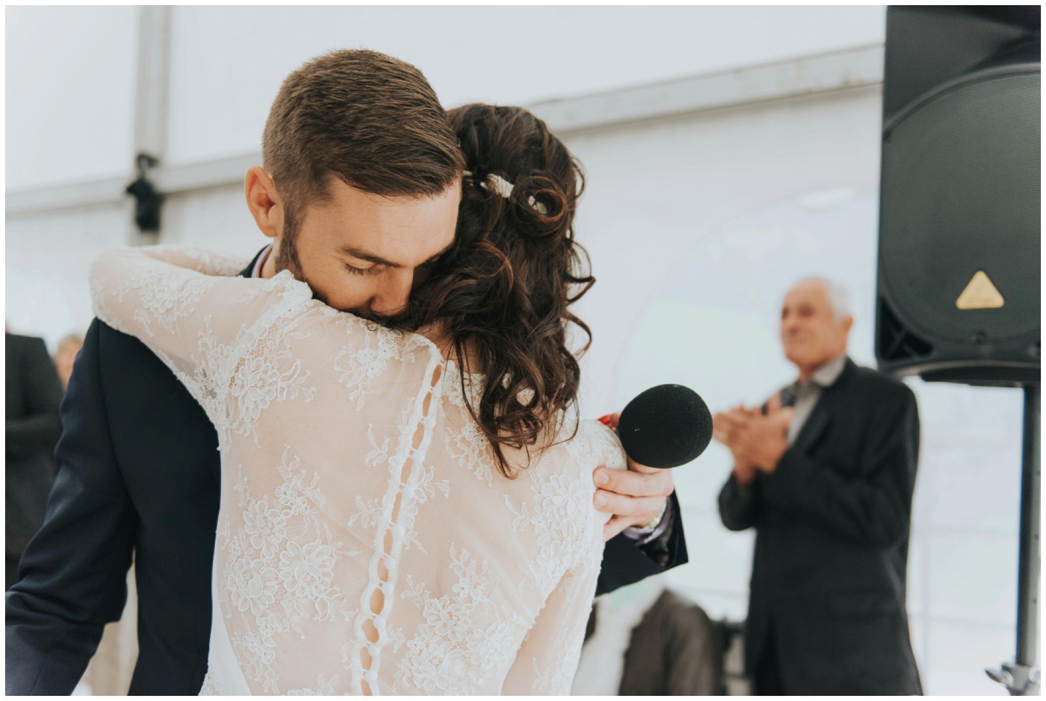 photographe-mariage-montagne-vercors-boho-folk-grenoble-annecy-alpes_0053