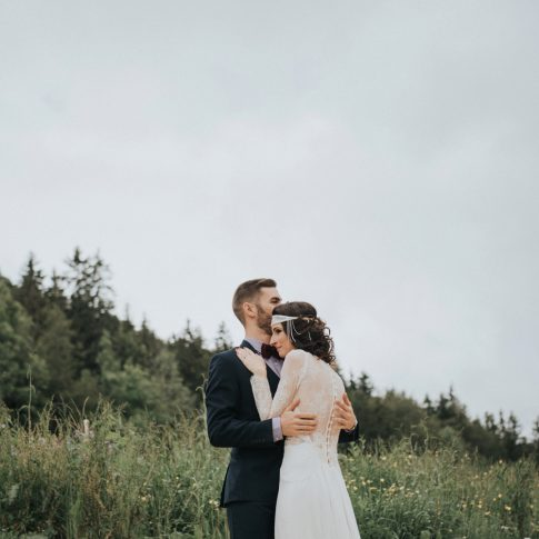 photographe-mariage-montagne-vercors-boho-folk-grenoble-annecy-alpes_0060