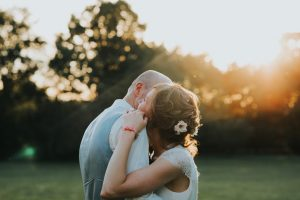 photographe-naturel-famille-bebe-mariage-champetre-grenoble-vendee-isere-lyon-nantes-bretagne_0011