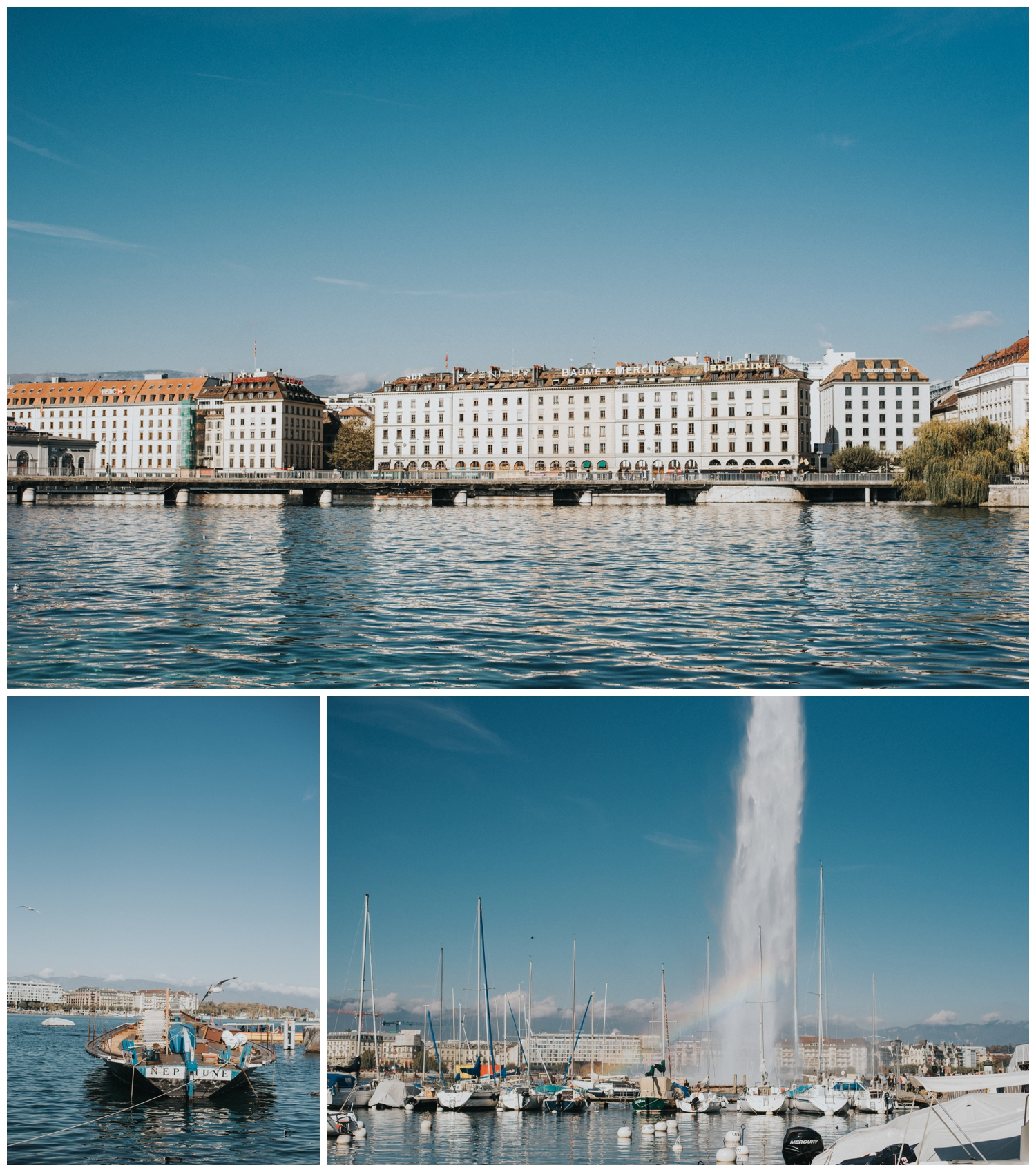 photographe-suisse-weekend-geneve-lifestyle-blog_0011
