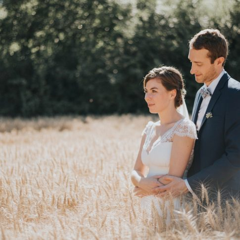 photographe-mariage-chateau-pupetieres-irlandais-boheme-laure-de-sagazan-bleu-rhone-alpes-grenoble-lyon-naturel_0049