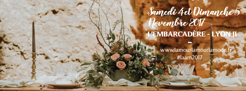 festival mariage lamour lamour la mode eugenie hennebicq photographe mariage grenoble lyon annecy geneve