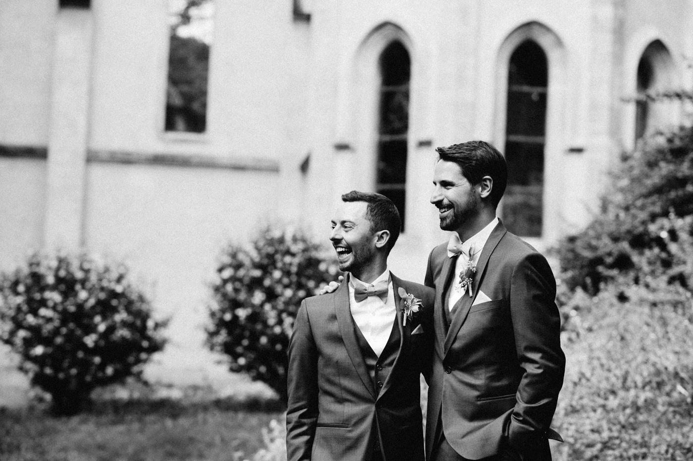 mariage chapelle grande fabrique photographe mariage grenoble lyon geneve annecy ceremonie laique_0001